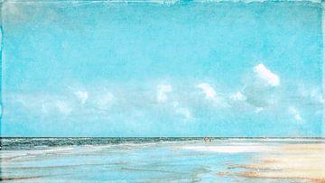 Gemälde- oder Fotografie? von Heiko Westphalen