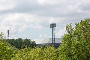Feyenoord Kampioen 35