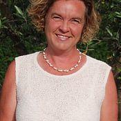 Wiltrud Schwantz profielfoto