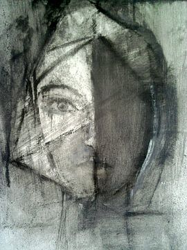 oT van Barbara Mueller