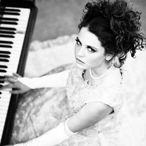 De pianiste