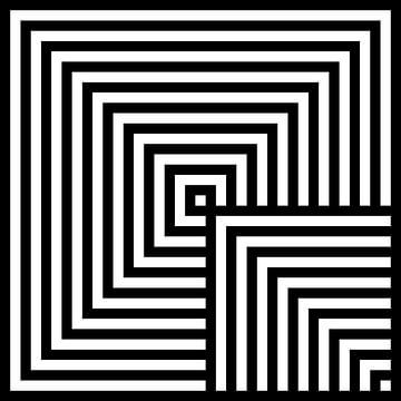 ID=1:1-10-39 | V=048 van Gerhard Haberern
