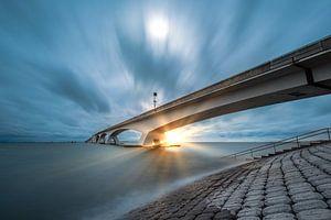A Bridge to fair...