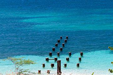 strand in aruba von gea strucks