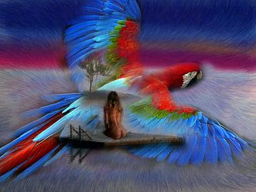 vrijheid-liberté-freedom-Freiheit van aldino marsella
