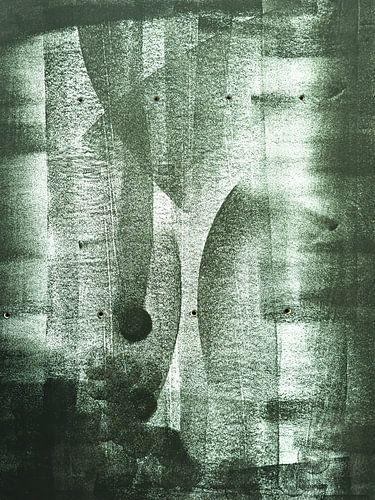 Gespot | Abstract geometrisch