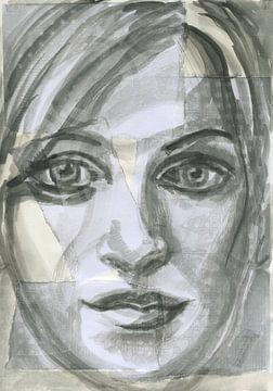 Eerlijkheid van ART Eva Maria