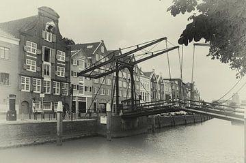 Dordrecht  sur Tom Smit