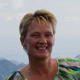Simone Meijer avatar