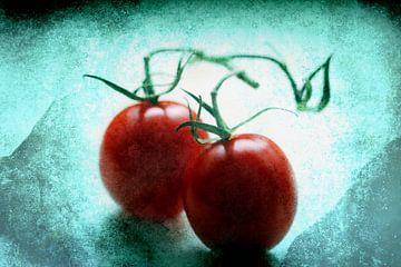 Tomaten sur Rosi Lorz