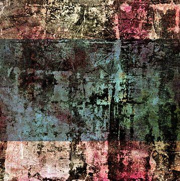 kleur9 van Hermann Greiling