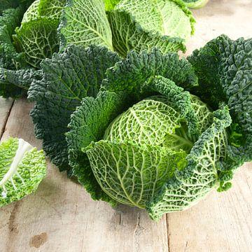 groenten3798 van Liesbeth Govers voor omdewest.com