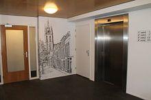 Klantfoto: Lijntekening / Veldhuizen / 2272739 van
