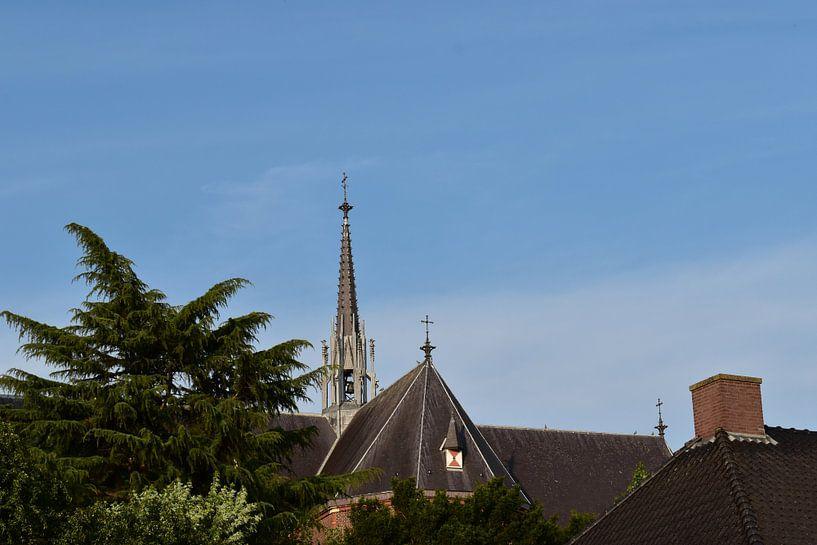 Sint-Odulphuskerk_best_lower top_0474 van H,M SOETENS