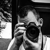 Davy Reitsma profielfoto