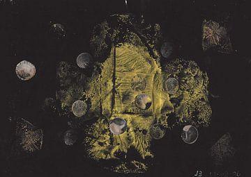 Metaliseren van Johan Briers