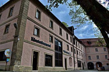 Kloosterbrouwerij Weltenburg van Roith Fotografie