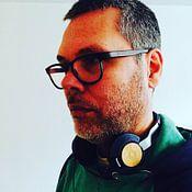 Marc Heiligenstein Profilfoto