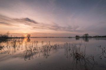 Niederrhein von Moetwil en van Dijk - Fotografie