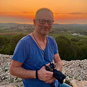 Tom van Dutch Profilfoto