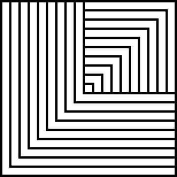 ID=1:3-10-77 | V=046 van Gerhard Haberern