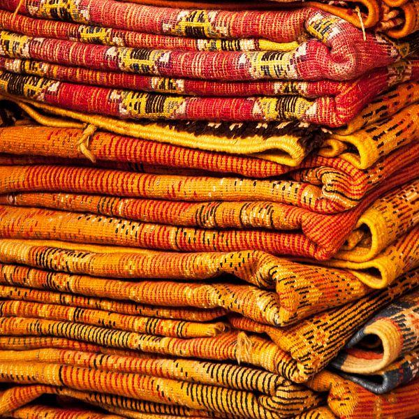 Colors of Marocco (solo, 8)