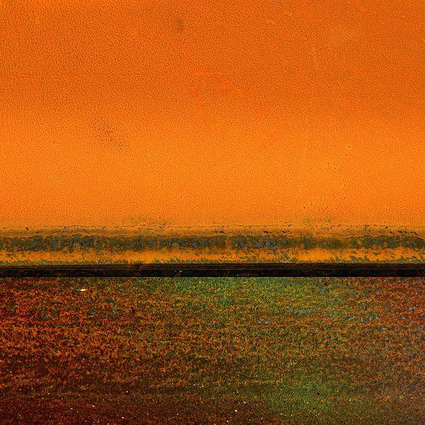 Zeeuws landschap, Hedwigepolder