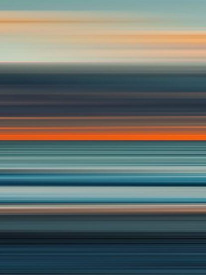 Paysage Abstrait 10