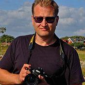 Peter Bergmann profielfoto