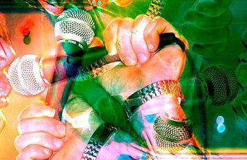 Singer sur Simone Photography