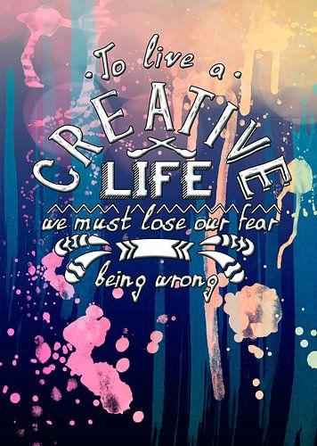 REALITY ART Creative Life