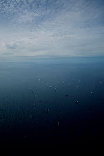 capturing the sea breeze
