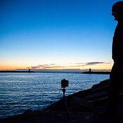 Marc Hederik photo de profil