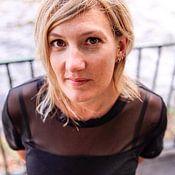 Marcia Kirkels profielfoto
