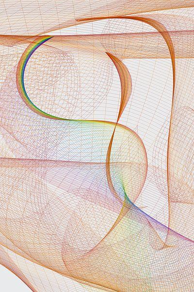Geometria #146 -die kreativen Gedankenspiele! von Dietmar Meinhardt