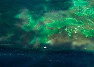 Stiltsville - Biscayne Bay