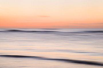 Träumen am Meer von Barbara Brolsma