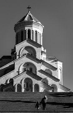 Emmenez-moi à l'église sur Juul van Wandelen