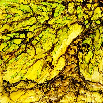 Baum 9 von Agnieszka Zietek