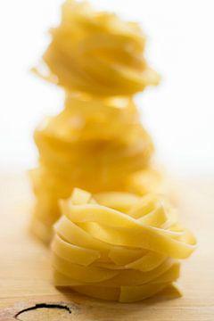 Pasta van Clazien Boot
