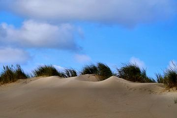 Blauw Zand von ZEVNOV .