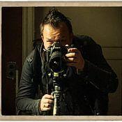 Soul Photography profielfoto