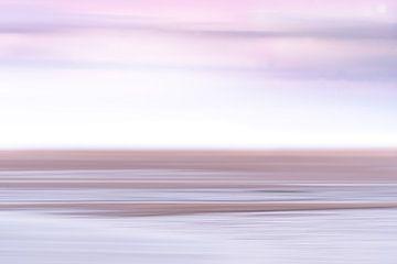 De Zee van Hennie Zeij