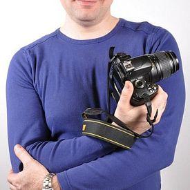 Johan Vos avatar