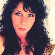 Esmeralda holman Profilfoto