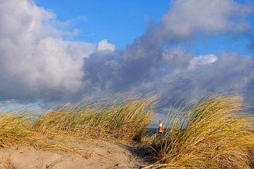 Durchblick van Ostsee Bilder