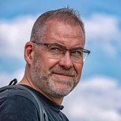 Rob van der Teen Profilfoto