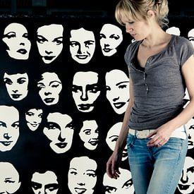 Larissa Beentjes avatar