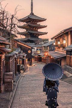 Hokan-ji van Manjik Pictures