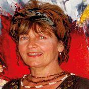 Katarina Niksic photo de profil